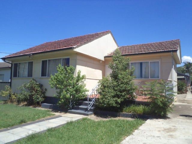 4  Morris Street, St Marys, NSW 2760