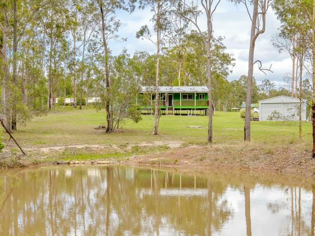 67 Arbortwentyeight Road, Glenwood, Qld 4570