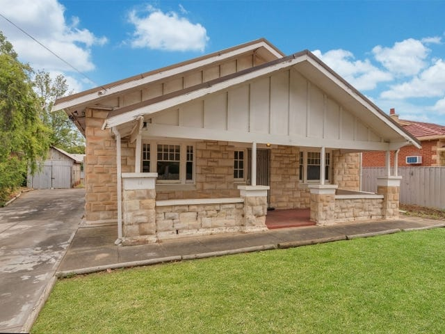 16 Ninth Avenue, St Peters, SA 5069