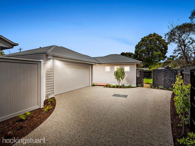 16 Devon Court, Rosebud, Vic 3939