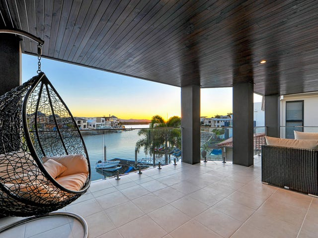 38 The Sovereign Mile, Sovereign Islands, Qld 4216
