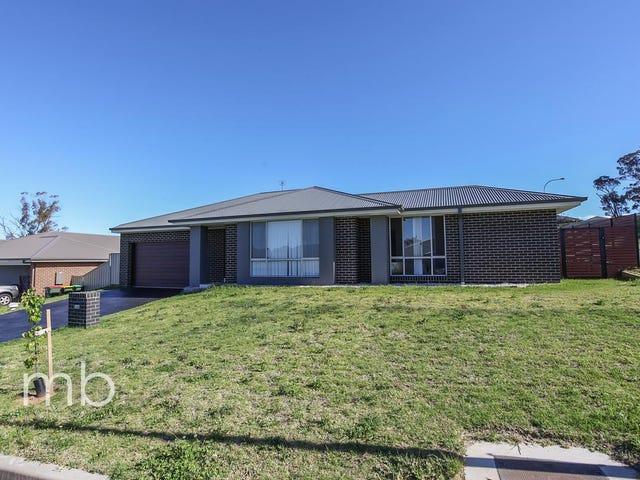 14A Dimboola Way, Orange, NSW 2800