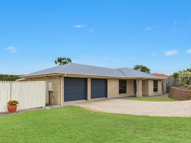 22 Sunview Road, Springfield, Qld 4300