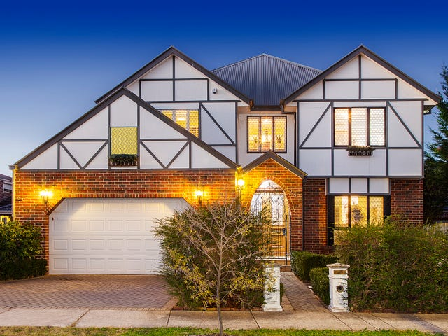 28 Wirilda Way, Maidstone, Vic 3012