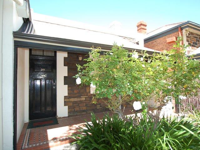 241 Carrington Street, Adelaide, SA 5000