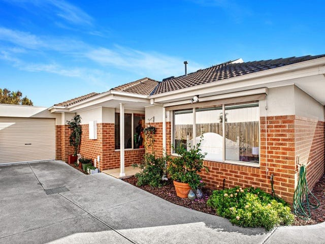 21A Edgar Street, Hadfield, Vic 3046