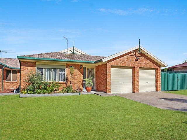 20A Lachlan Avenue, Singleton, NSW 2330