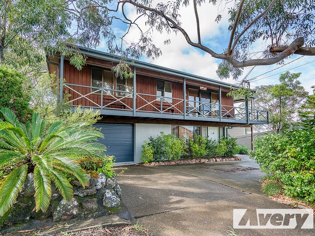 3 Bolton Close, Bolton Point, NSW 2283