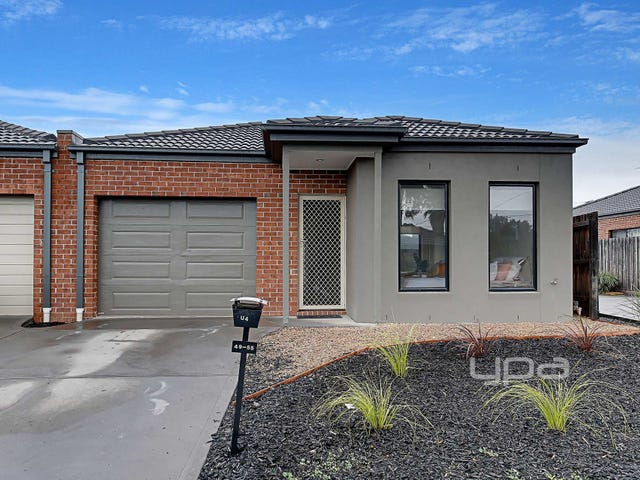4/49-55 Rosella Avenue, Werribee, Vic 3030