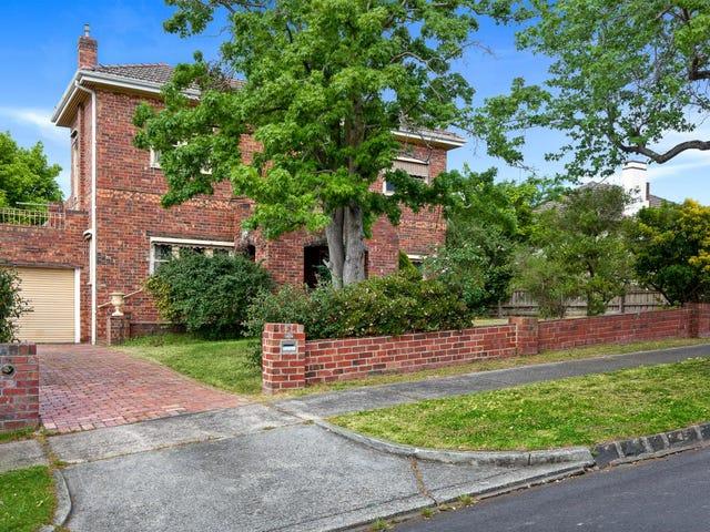 8 Crellin Grove, Camberwell, Vic 3124