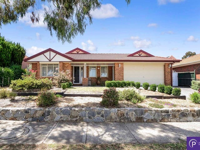 24 Wintersun Road, Berwick, Vic 3806