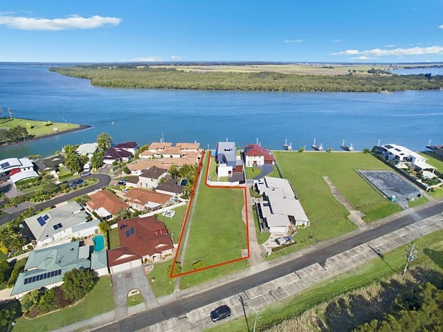 75 Burns Point Ferry Road, Ballina, NSW 2478