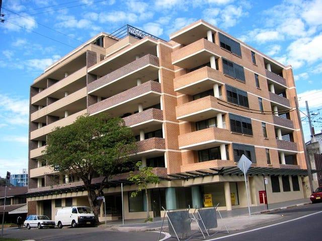 4/1 Hunter Street, Parramatta, NSW 2150