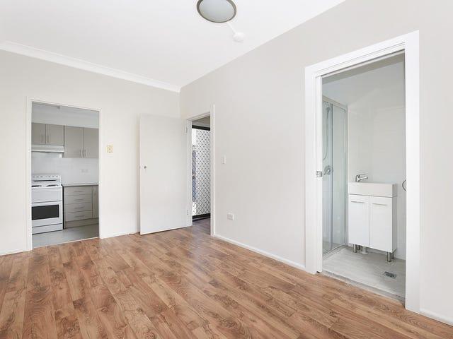 76F Agincourt Road, Marsfield, NSW 2122
