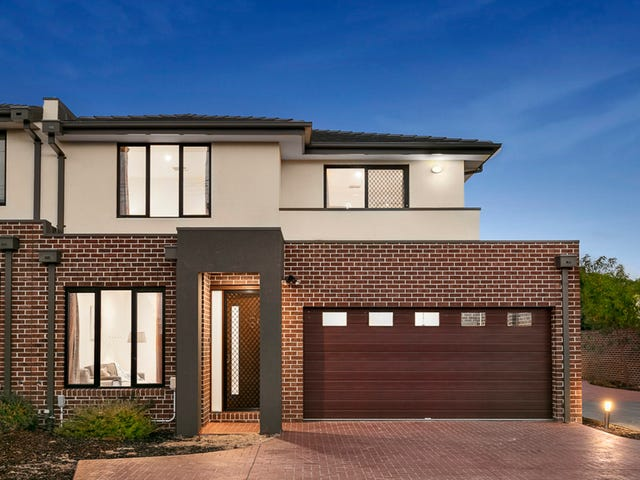 2/66 George Street, Doncaster East, Vic 3109