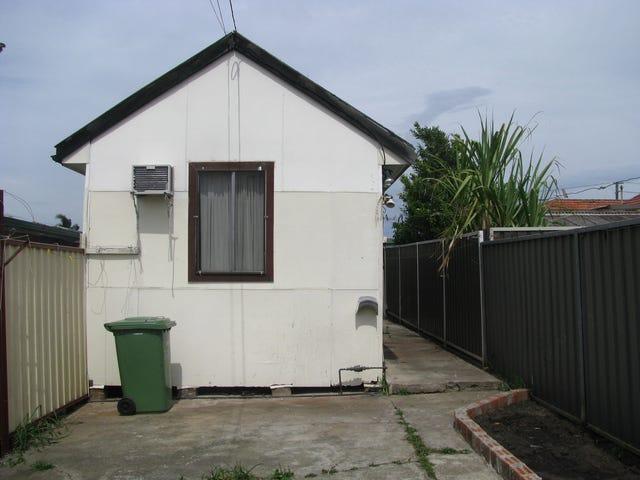 32B Thomas Street, Granville, NSW 2142