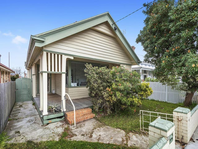 32 Mundy Street, Geelong, Vic 3220