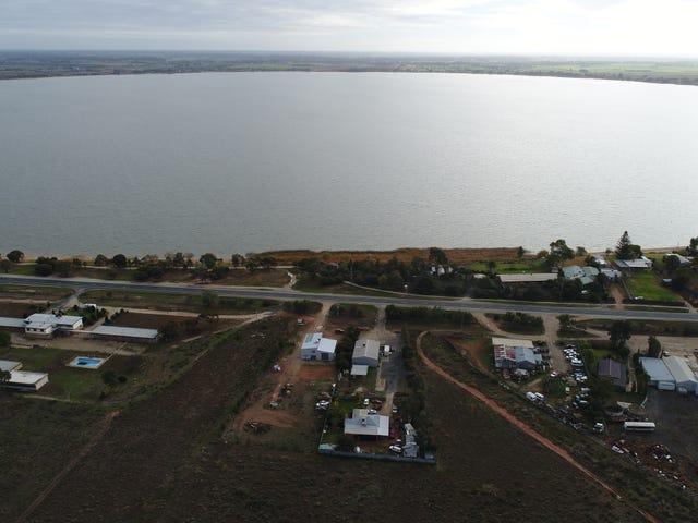 236 Murray Valley Highway, Lake Boga, Vic 3584