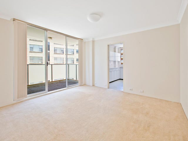19/43 Johnson Street, Chatswood, NSW 2067
