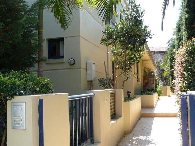 1/36-38 Onslow Street, Rose Bay, NSW 2029