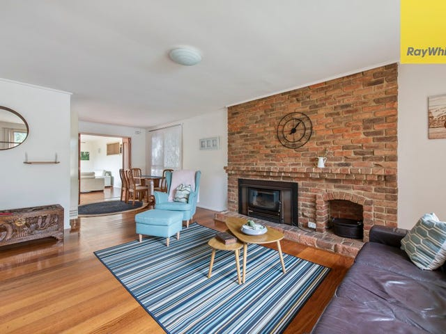 470 Scoresby Road, Ferntree Gully, Vic 3156