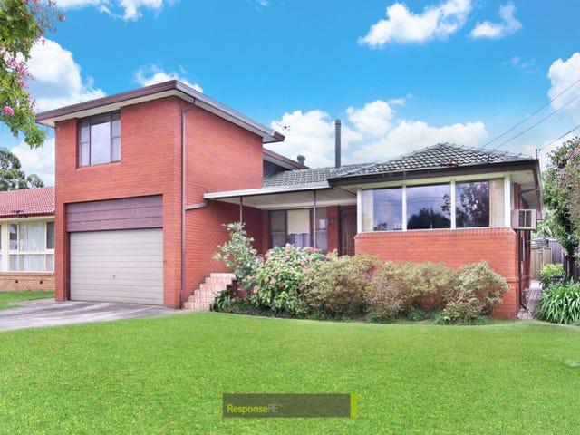 111 Glanmire Road, Baulkham Hills, NSW 2153