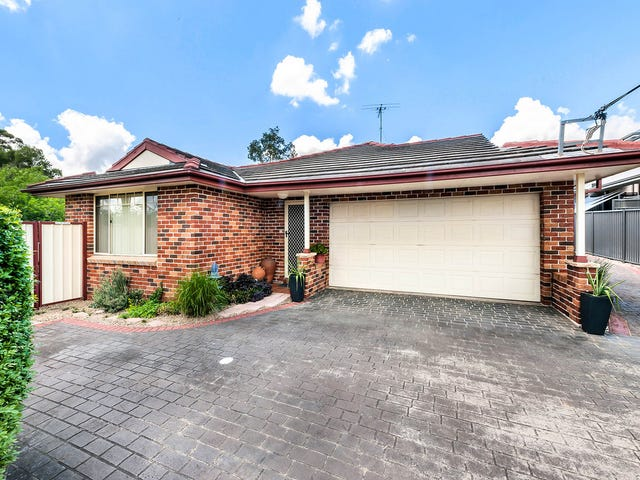 1/27 Grose Vale Road, North Richmond, NSW 2754