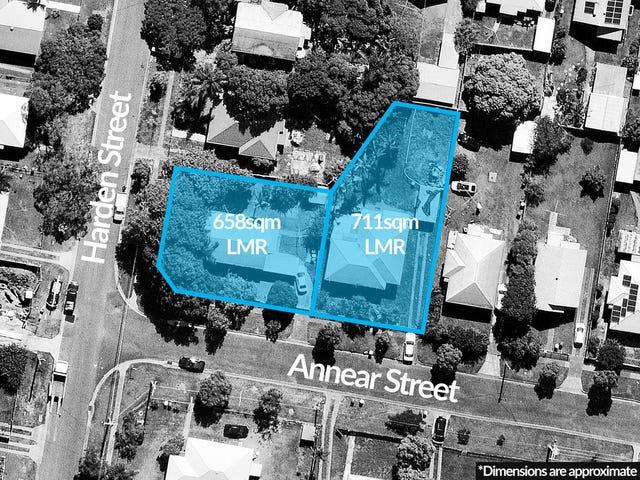 14 Harden Street, Acacia Ridge, Qld 4110