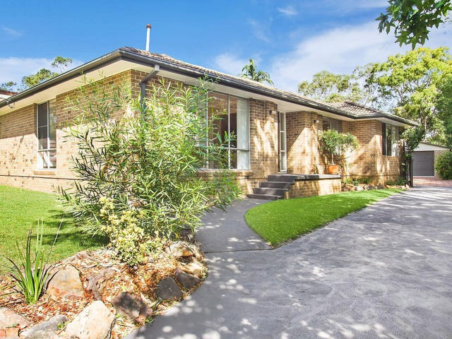 5 Alston Drive, Berowra Heights, NSW 2082