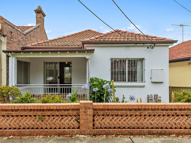24 Segenhoe Street, Arncliffe, NSW 2205
