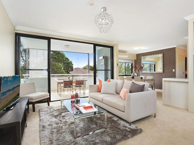 6/22 Westminster Avenue, Dee Why, NSW 2099