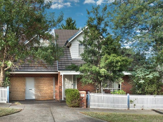 1A Worrall Street, Burwood, Vic 3125