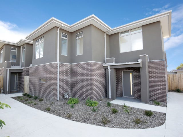 2/28 Settlement Road, Belmont, Vic 3216