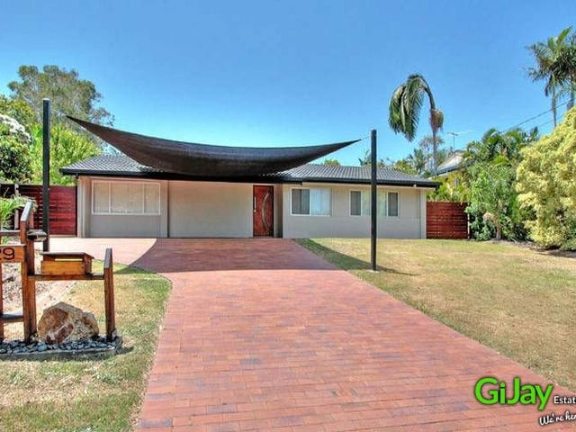 29 Lisbeth St, Springwood, Qld 4127