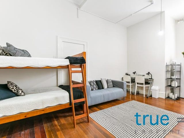 4A/22 Cavendish Street, Enmore, NSW 2042