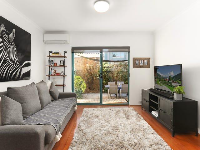 7/131 Alice Street, Newtown, NSW 2042