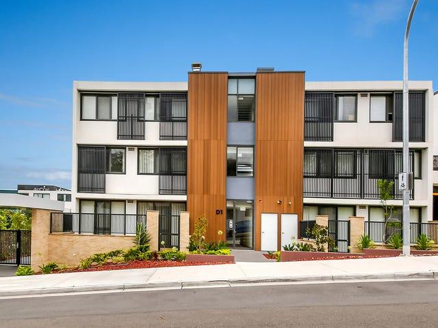 103C/1-9 Allengrove Crescent, North Ryde, NSW 2113