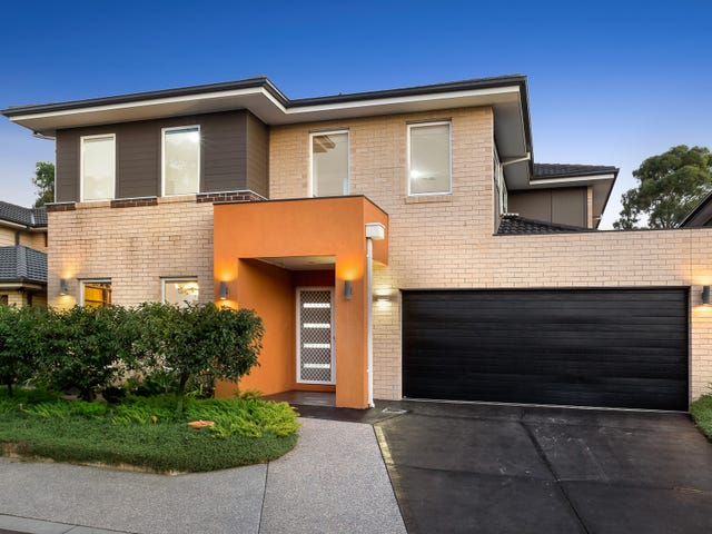 6 Manor Green, Macleod, Vic 3085