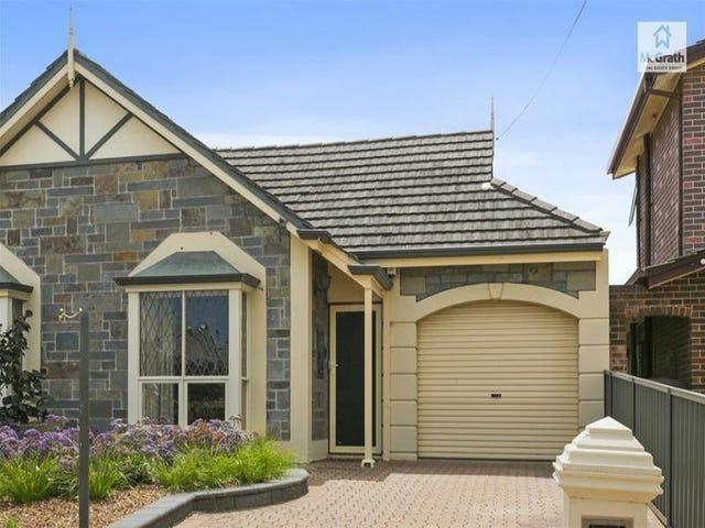 4B Bellevue Terrace, Hove, SA 5048