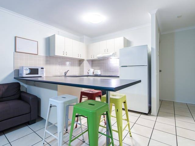 62/4-20 Varsityview Court, Sippy Downs, Qld 4556