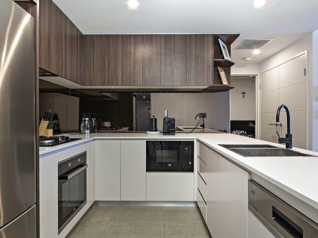 29/2-8 Burwood Road, Burwood Heights, NSW 2136