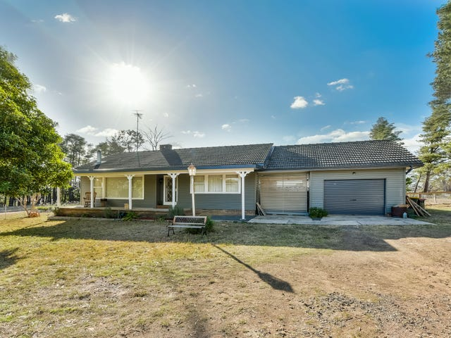 45 Great Southern Road, Bargo, NSW 2574