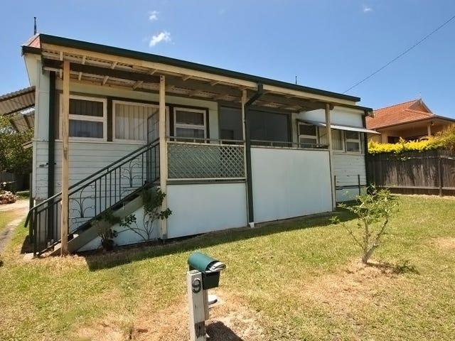 9 Elden Street, Toukley, NSW 2263