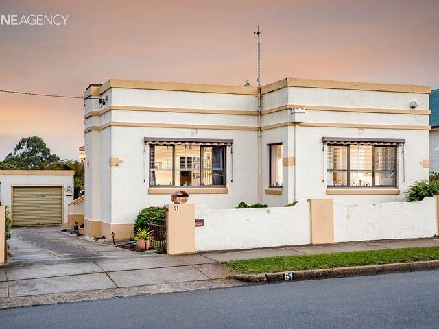 51 Mace Street, Montello, Tas 7320