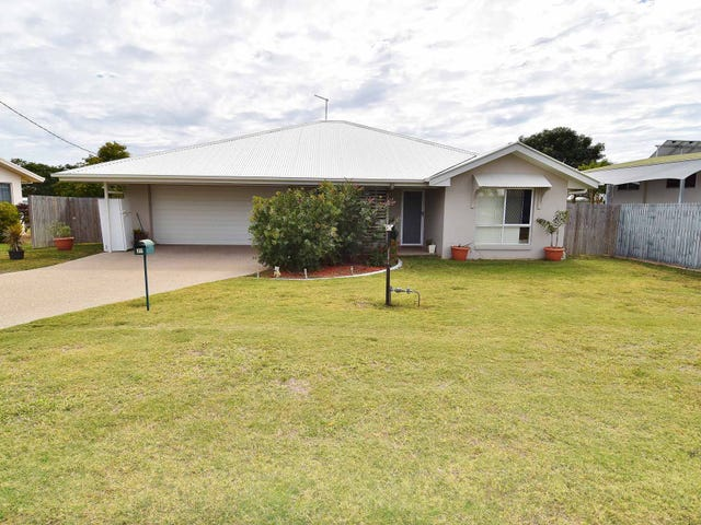 37 Millchester Road, Charters Towers, Qld 4820