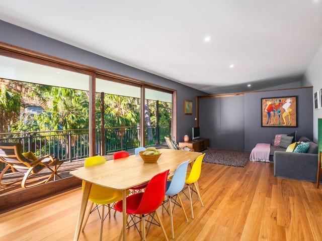20 Domville Road, Otford, NSW 2508