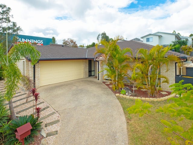 4 Barber Court, Waterford, Qld 4133
