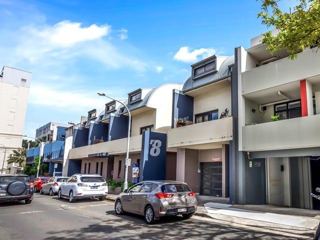 11/8-14 Dunblane Street, Camperdown, NSW 2050