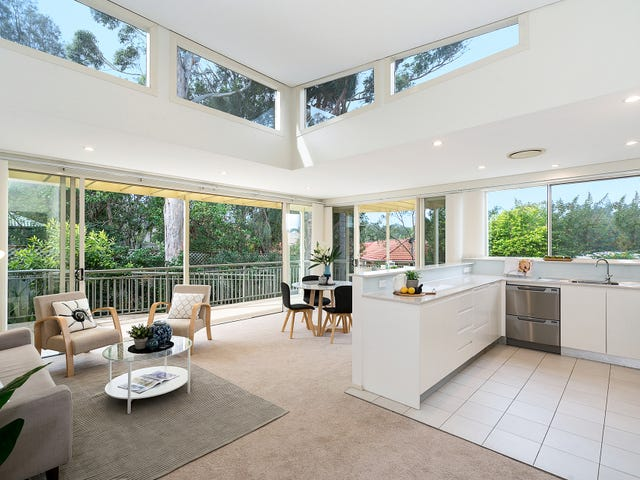 6/1660 Pittwater Road, Mona Vale, NSW 2103
