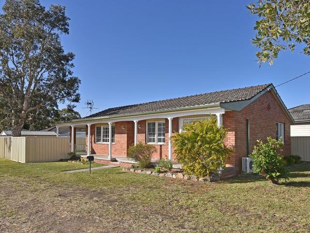 16 Hillcrest Avenue, Rathmines, NSW 2283